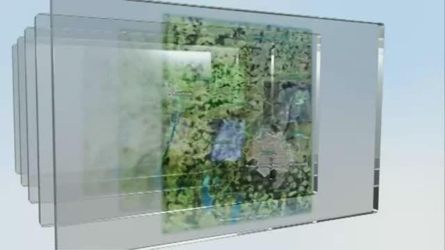 پرینتر لیزری سه بعدی زینتر فلزات،هایتک متالورژی