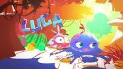 تریلر بازی جدید پرندگان خشمگین Angry Birds Stella