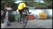 بهترین دوچرخه سوار تاریخ