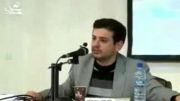 فدک جایزه فتح خیبر