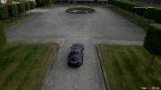 کمپانی رولزرویس - The Home Of Rolls-Royce Motor Cars