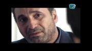 حمید فرخ نژاد ادای احمدی نژاد در می اورد