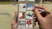 سامسونگ Galaxy Note 3