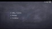 آموزش کامل PHP ویدئوی 41
