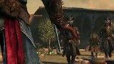 تریلر جدید دیگه از بازی assassins creed revelations