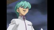 انیمه yu-gi-oh_duel monsters  قسمت 116