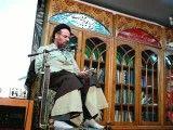 از دلربایان با خدا {7/ جلسه  هفتم از نقل قیام مختار } با حجت الاسلام حاج سید محمد سیاهپوش ( 1390.11.13) در قزوین