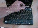 آموزش تعمیرات کامپیوتر ارتقا رم لپ تاپ های ایسر مدل های Acer