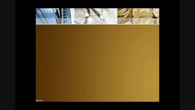 تحلیل بنیادی صنایع بورسی (صنعت بانکداری)