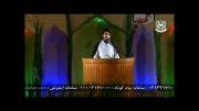 سخنرانی حجه الاسلام والمسلمین حاج سید احمد روضاتی (1)