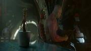 چهارمین کلیپ فیلم 2014 Guardians of the Galaxy