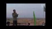 روایتگری حاج حسین یکتا