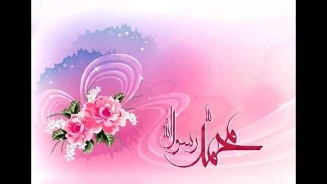 عیدتون مبارک دنبال کننده های عزیزم