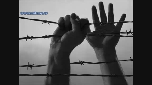 سخن امام جمعه اسن یورت ترکیه در مورد امام خامنه ای