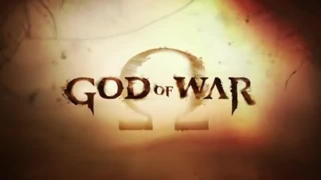 تریلر بازی god of war ascension