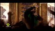 سید مهدی میرداماد شب اول محرم 92 هیئت رزمندگان اسلام قم