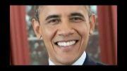 نظر دکتر حسن عباسی درباره تاثیر ارتباط با آمریکا بر اقتصاد