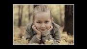 موزیک بیکلام- (Angel (Sad Angel