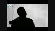 مستند «ابوخلیل» از شهید مدافع حریم رسول خلیلی، قسمت اول
