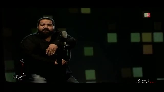 رضا صادقی - بخند