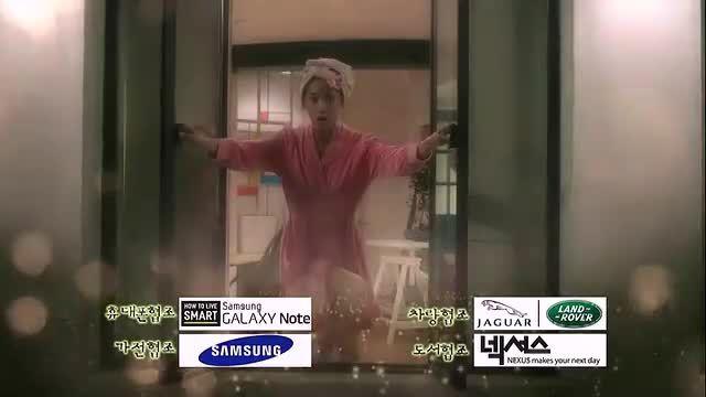 سریال باران عشق قسمت 10 پارت  22