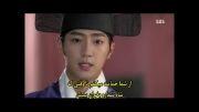 جانگ اوکی جونگ(زندگی برای عشق)276