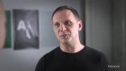 ویدیویی جدید از کنسول بازی Xbox One