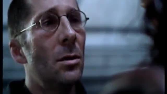 تریلر فیلم بیگانه: رستاخیز (1997) - عکس دانلود
