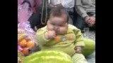 اخ لپاتو بخورم من  :-*