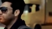 موزیک ویدئو بسیار زیبای ندیم و منصور زند دوری از خاطرات