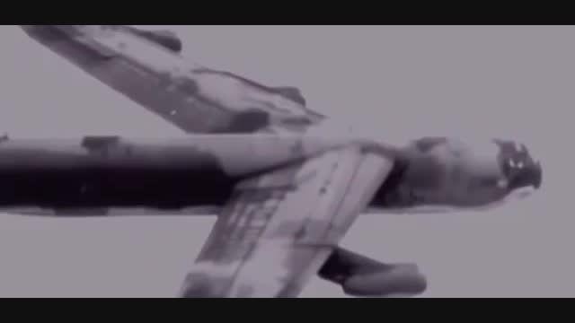 هواپیما های پیشرفته از ایالات متحده، نظامی   هواپیما ها