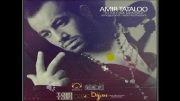 آهنگ جدید امیر تتلو ((تو تو دید من نیستی ))