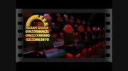 سینماشش بعدی - سینما6بعدی - ری ال اکشن تیاتر