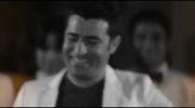 حبیبی - ایت احمد نژاد-کلهر