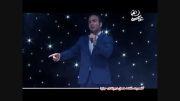 هیجان انگیز ترین و طنز آمیز ترین کنسرت خنده حسن ریوندی