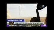 داعش و قتل عام  جدید با روش جدید (عراق)