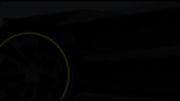 جدیدترین طرح کمپانی لامبورگینی 2020 - Lamborghini Eversore