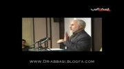 نقد دولت احمدی نژاد ( دکتر عباسی )
