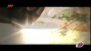 نماهنگی از برنامه احسان علیخانی(ماه عسل)که از گلخانه پخش شد