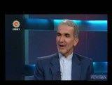 معاون بین الملل وزیر خارجه: هر کس به ایران نزدیک شود، با ملتش راحتتر صحبت میکند