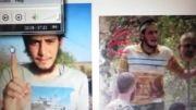 هلاکت فرمانده گروه اجناد الشام سوریه و عامل شهادت .....