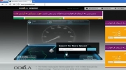 سرعت وایمكس ایرانسل