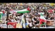 بازخوانی یک توطئه/آیا فلسطینیان ناصبی اند؟