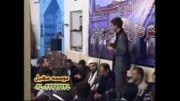 وفات حضرت زینب - هیات قرآن و عترت حضرت زینب (س)