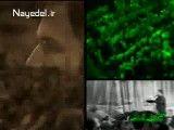 حاج محمود کریمی - بابا بی تو سرگردونم (زمینه)
