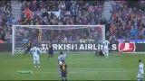 خلاصه بازی بارسلونا vs ختافه | 6 - 1 | هفته 23 لالیگا