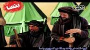 سلیمان بن صرد خزاعی - خواص بی خواص