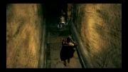 Dark Souls Lore- The Heroes of Firelink Shrine
