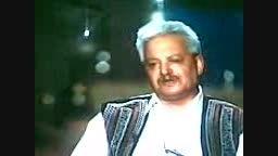زنده یاد استاد سید حسن نقیب زاده