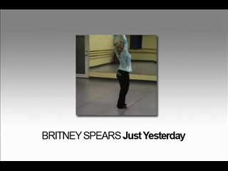 اجرای آهنگ بریتنی با پیانو (13)